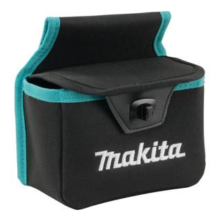 Makita Akkutasche für 2 x 18V Akkus von 3 bis 6 Ah 199297-7