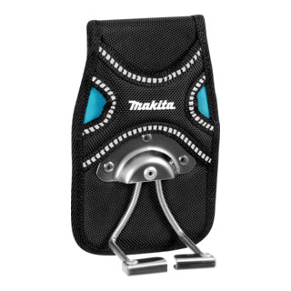 Makita Axthalter (P-72126)