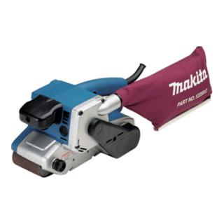 Makita Bandschleifer 76 mm 9902J