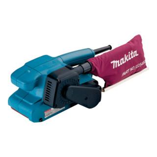 Makita Bandschleifer 76 mm 9911J