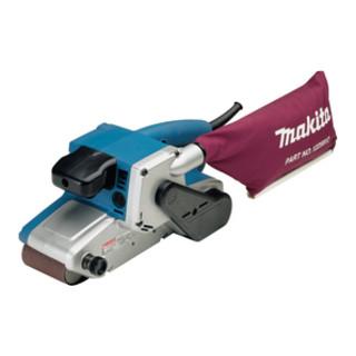 Makita Bandschleifer 76 mm 9920J