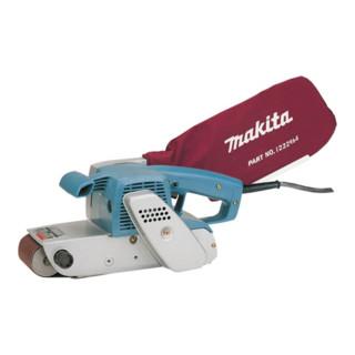 Makita Bandschleifer 9924DB
