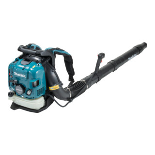 Makita Benzin-Gebläse EB7660TH