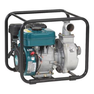 Makita Benzin-Klarwasserpumpe EW220R