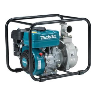 Makita Benzin-Schmutzwasserpumpe 4-Takt EW2051H