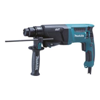 Bohrhammer HR2601J