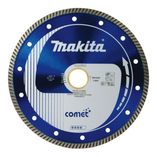Makita DIAMANTSCH. 230x22,23 COMET