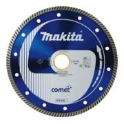 Makita DIAMANTSCH. 230x22,23 COMET B-13035