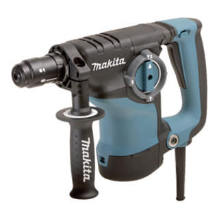 MAKITA Elektronik-Bohrhammer HR2811FT
