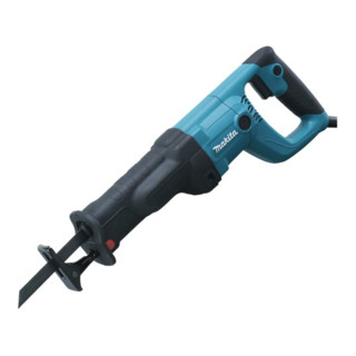 MAKITA Elektronik-Reciprosäge JR3050T