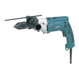 Makita Elektronik-Schlagbohrmaschine HP2071