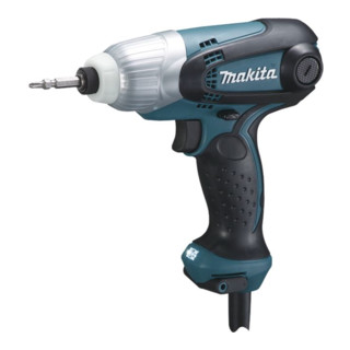 Makita Elektronik-Schlagschrauber TD0101F