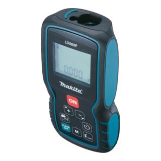 Makita Entfernungsmesser LD080P