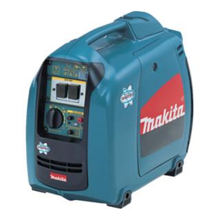 MAKITA Generator G1700I