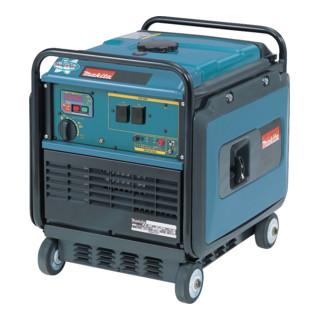 Makita Generator G4300IS