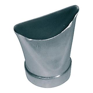 MAKITA Glasschutzdüse (P-71417)