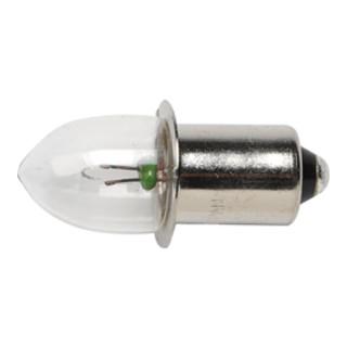 Makita Glühlampe 18V 2 Stück (A-30542)