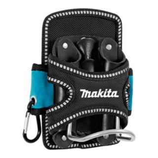 MAKITA Hammer u. Werkzeughalter (P-71934)