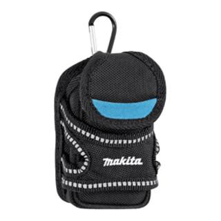 MAKITA Handy-Tasche (P-71853)
