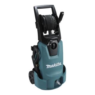 Makita Hochdruckreiniger 130 bar HW1300
