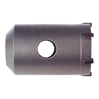 MAKITA HOHLBOHRKRONE 40mm M16 (P-26191)