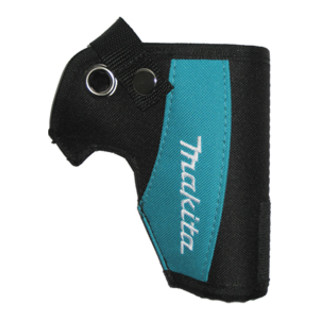 MAKITA HOLSTER DF030D (168467-9)