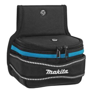 Makita Kleinteile-Tasche (P-71962)