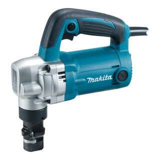 Makita Knabber 3,2 mm JN3201J