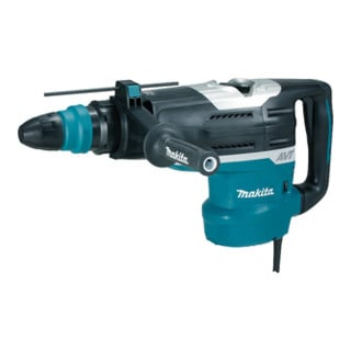 MAKITA Kombihammer f. SDS-MAX 52 mm HR5212C