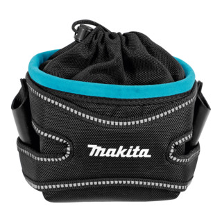 Makita Kordelzug-Tasche (P-71956)