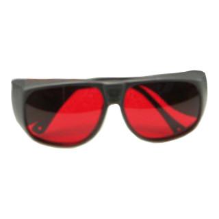 Makita Laser-Sichtbrille LE00775111