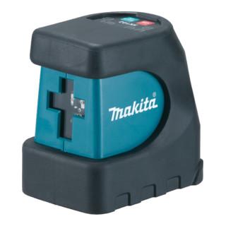 Makita Linienlaser SK102Z
