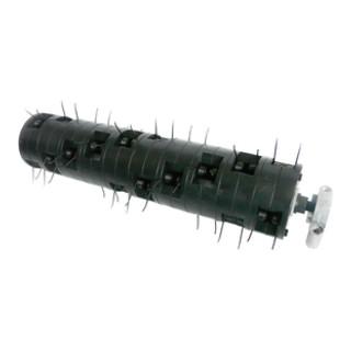 MAKITA Lüfterwalze UV3600 (652024750)