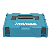 Makita MAKPAC Größe 1 821549-5