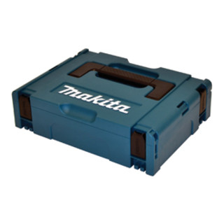 Makita MAKPAC Set Gr. 1 P-02369