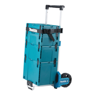 Makita MAKPAC Trolley TR00000001