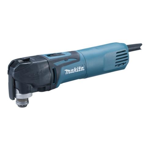 Makita Multi-Tool TM3010C
