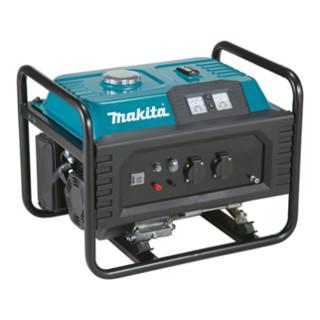MAKITA Notstromaggregat 2,2 kVA EG2250A