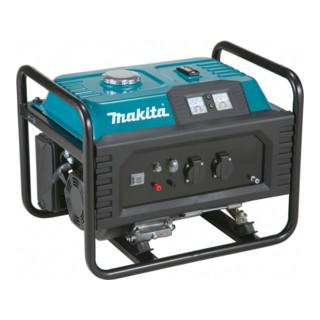 Makita Notstromaggregat 2,8 kVA EG2850A