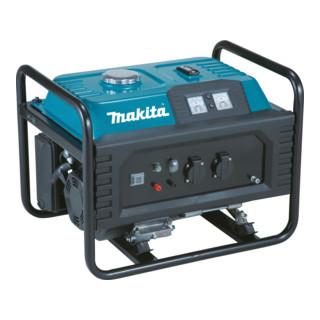 Makita Notstromaggregat 5,5 kVA EG5550A