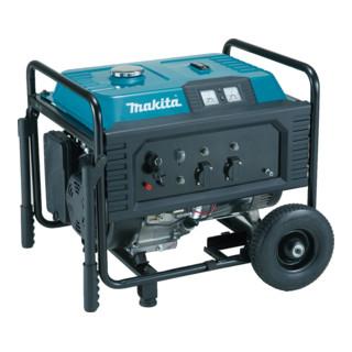Makita Notstromaggregat 6,0 kVA EG6050A