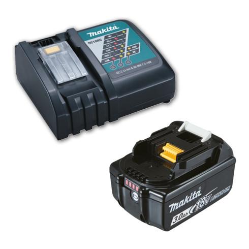 Makita Power Source Kit 191A24-4
