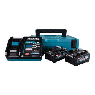 Makita Power Source-Kit 40V max. 191J97-1