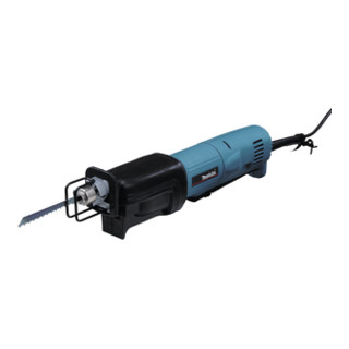 Makita Reciprosäge 340 W JR1000FTJ