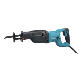 MAKITA Reciprosäge JR3060T