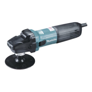 Makita Rotationsschleifer 125 mm 1400 W SA5040C