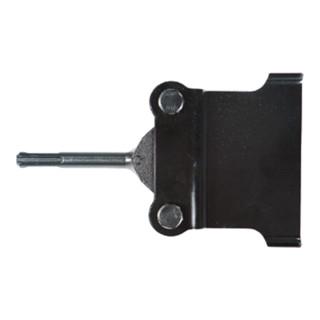 Makita SCHABER 100x160mm SDS-PLUS (A-30106)
