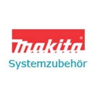 Makita Schleifband blau