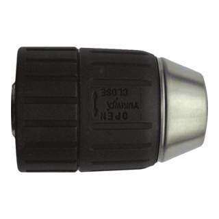 Makita Schnellspannbohrfutter 10 mm 766005-7