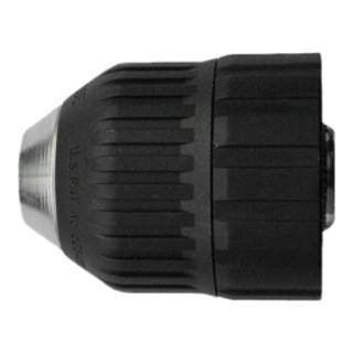 MAKITA SCHNELLSPANNBOHRFUTTER 10mm (763187-6)